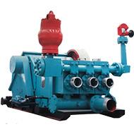 3NB系列泥漿泵
