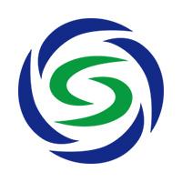 天津赛智公司标志